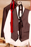 Suits and Accessories_016