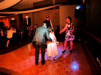 Parent Dances_015