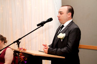 Toasts and Speeches_003