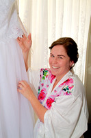 Dressing the Bride_001