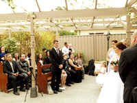 Vows and Promises_001