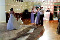 Groomsmen and Bridemaids_001