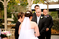 Vows and Promises_010