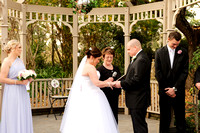 Vows and Promises_005