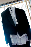 Suits and Accessories_013