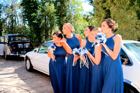 Bridal Party_017