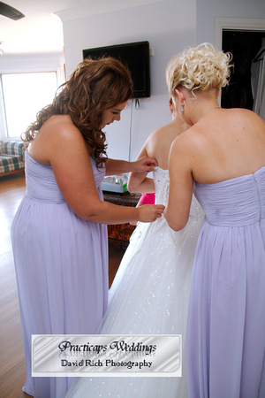 Dressing the Bride_019