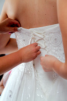Dressing the Bride_021