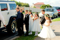 Limos to Church_011