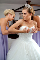Dressing the Bride_018