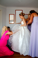 Dressing the Bride_011