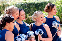 Bridal Party_015