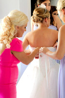 Dressing the Bride_024