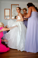 Dressing the Bride_012