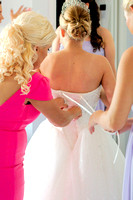 Dressing the Bride_023