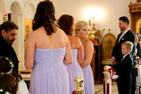 Up the Aisle_016