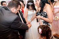 Blessing the Newlyweds_006
