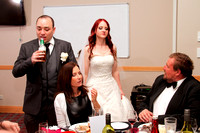 Toasts and Speeches_014