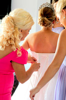 Dressing the Bride_025