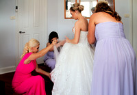 Dressing the Bride_009