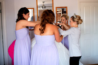 Dressing the Bride_008